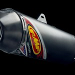 FMF_EXHAUST_DECALS_03