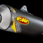 FMF_EXHAUST_DECALS_04