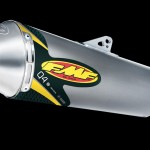 FMF_EXHAUST_DECALS_05
