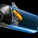 FMF_EXHAUST_DECALS_06