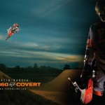 FOX_RX_COVERT_OCT_11_EMAIL